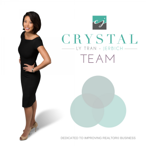 Join Top Chicago Real Estate Team